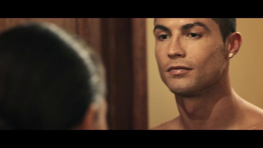 ronaldo-quer-mesmo-ser-ator-depois-de-terminar-a-carreira