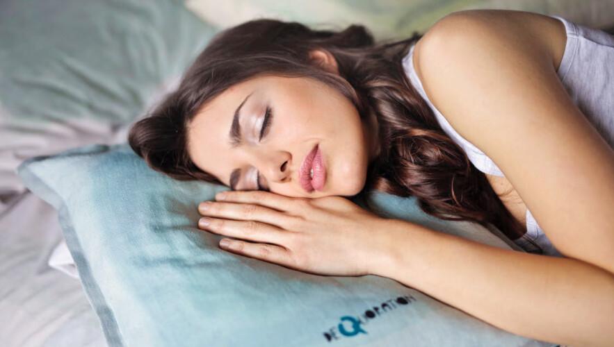 terapias-de-sono-em-debate-em-santo-tirso