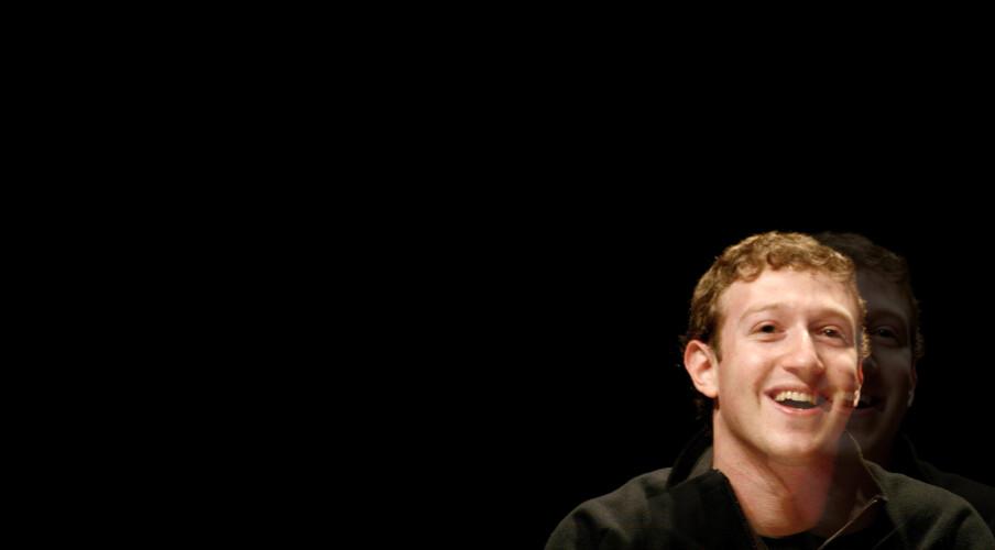 mark-zuckerberg-diz-que-quer-proteger-eleicoes-em-todo-o-mundo