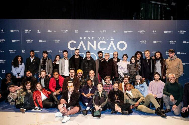 rtp-ja-revelou-as-musicas-candidatas-ao-festival-da-cancao-2020
