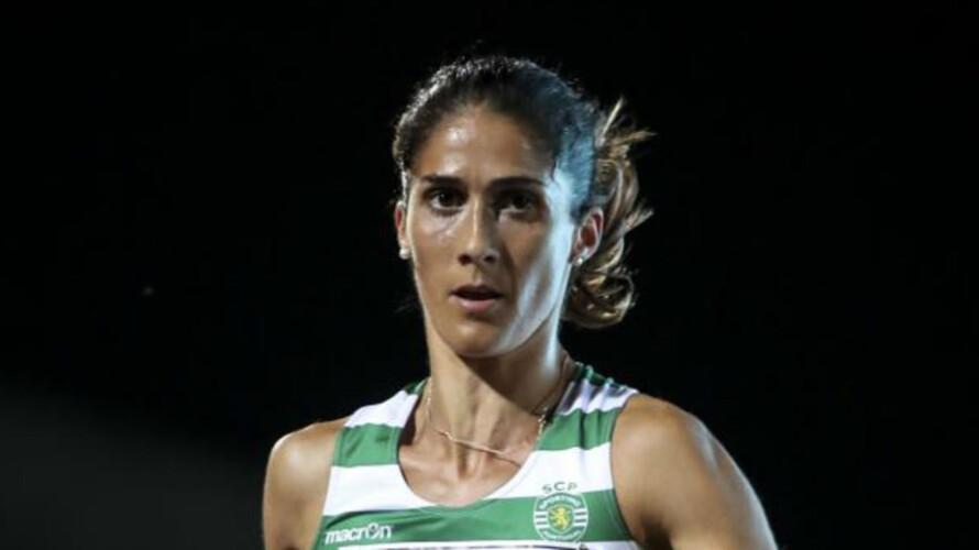 sara-moreira-e-primeira-portuguesa-na-meia-maratona-de-lisboa