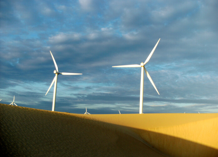 energias-renovaveis-representaram-477-da-producao-nacional