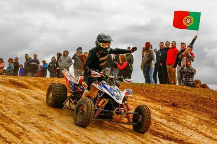 joao-vale-volta-a-atacar-campeonato-espanhol-de-quadcross