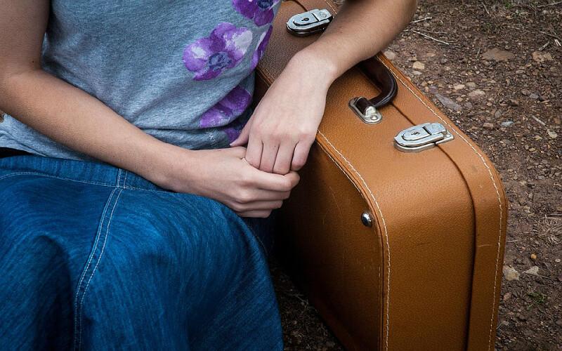 o-que-fazer-se-tiver-estragos-ou-se-desaparecer-bagagem-em-viagem