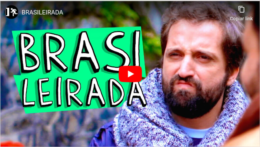 novo-video-hilariante-da-porta-dos-fundos-e-sobre-portugal