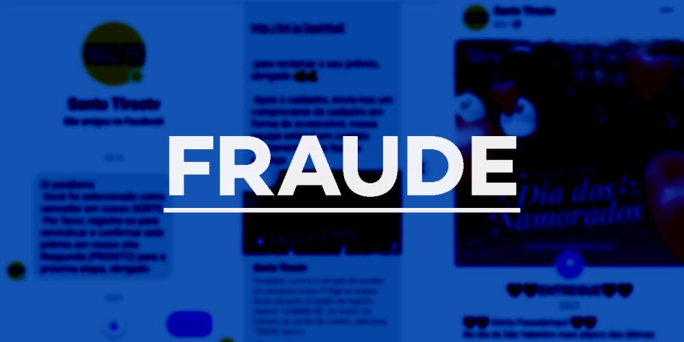 atencao-imagem-da-santo-tirso-tv-usada-em-fraude-online