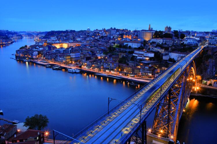 porto-entra-para-lista-das-100-cidades-mais-visitadas-do-mundo