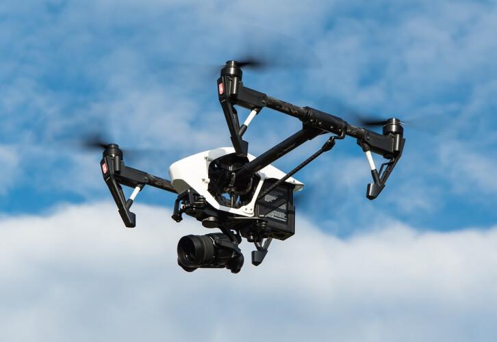 ja-imaginou-ser-multado-por-um-drone-sim-ja-e-possivel