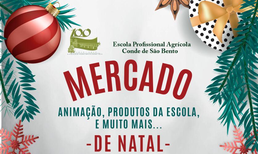 escola-agricola-promove-mercado-de-natal