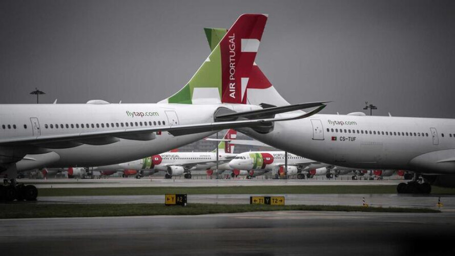saiba-quais-os-voos-aprovados-por-portugal