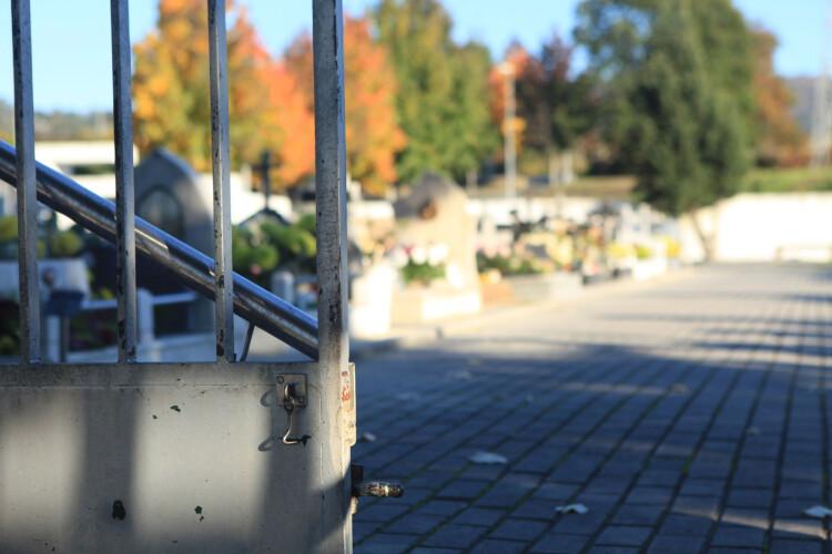 cemiterios-do-concelho-encerrados-no-fim-de-semana-de-todos-os-santos