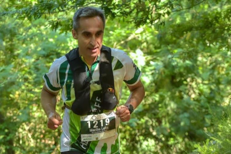 encontrado-corpo-de-atleta-desaparecido-durante-prova-de-trail