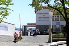 hospital-de-santo-tirso-tem-30-doentes-internados-com-covid-19