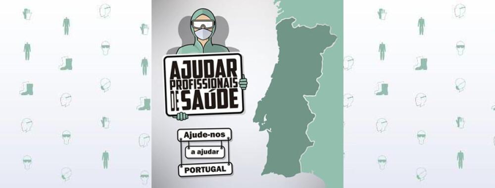 ajude-quem-ajuda-portugal