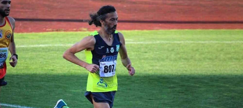 joaquim-figueiredo-bate-recorde-nacional-de-veteranos-m50