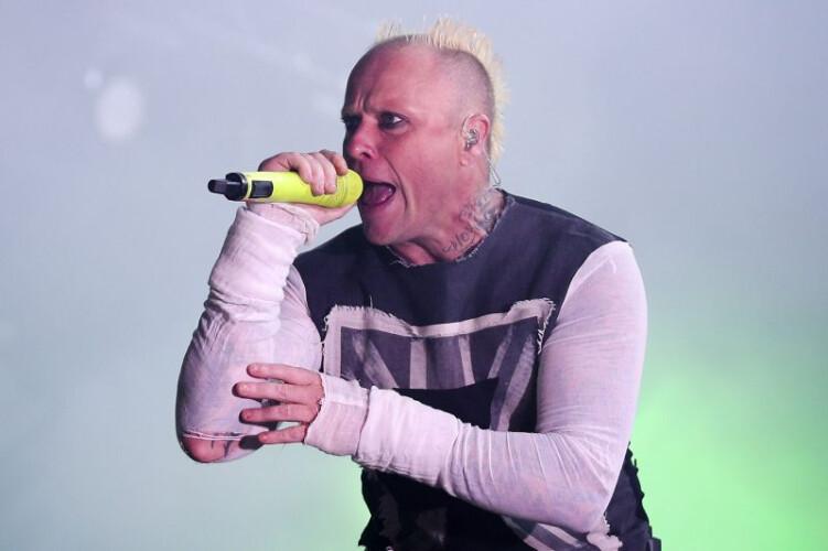 vocalista-dos-prodigy-morreu-esta-segunda-feira