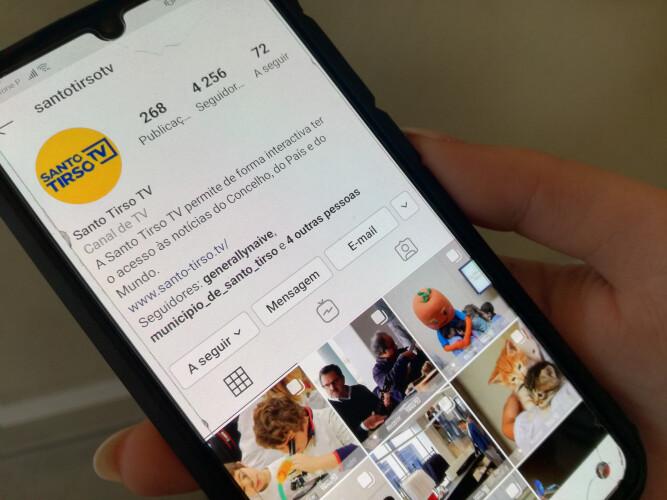 ficou-sem-likes-testes-do-instagram-chegam-a-todo-o-mundo