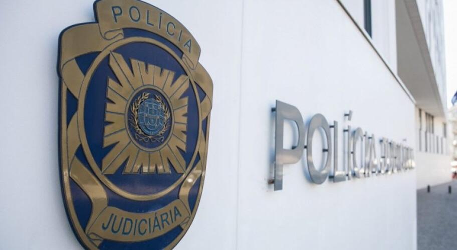pj-investiga-esquema-de-fraude-fiscal-praticado-por-stands-do-norte