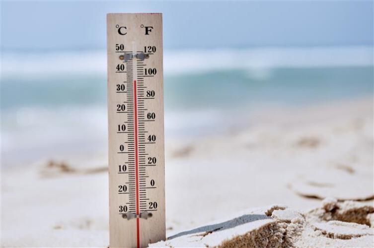 distrito-do-porto-com-aviso-amarelo-devido-as-temperaturas-altas
