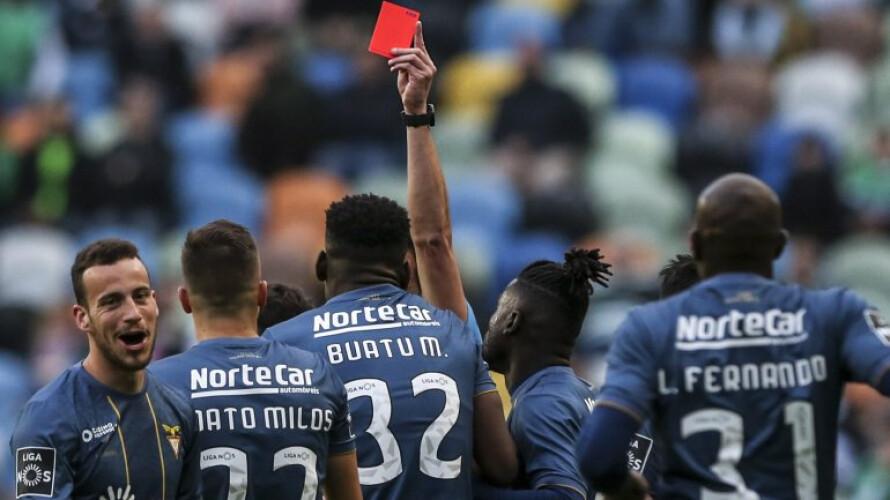 aves-nao-recorreu-e-deve-descer-ao-campeonato-de-portugal