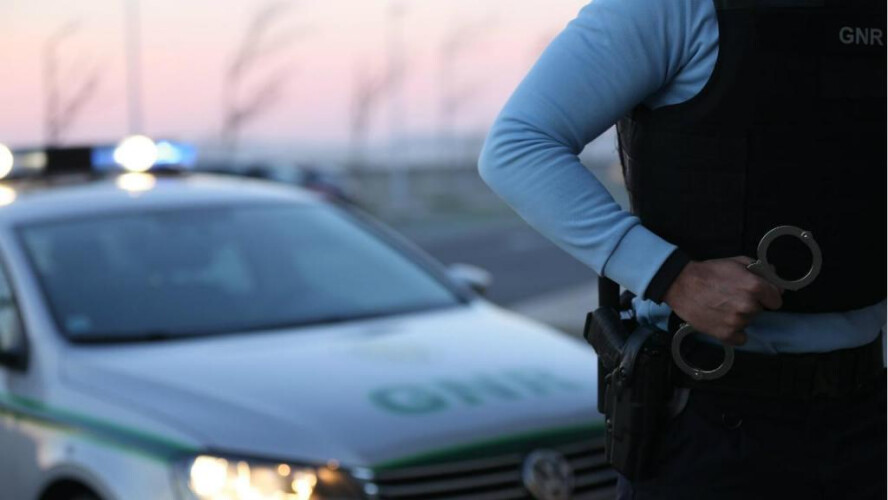 assalta-casa-em-santo-tirso-e-bens-sao-encontrados-dois-anos-depois