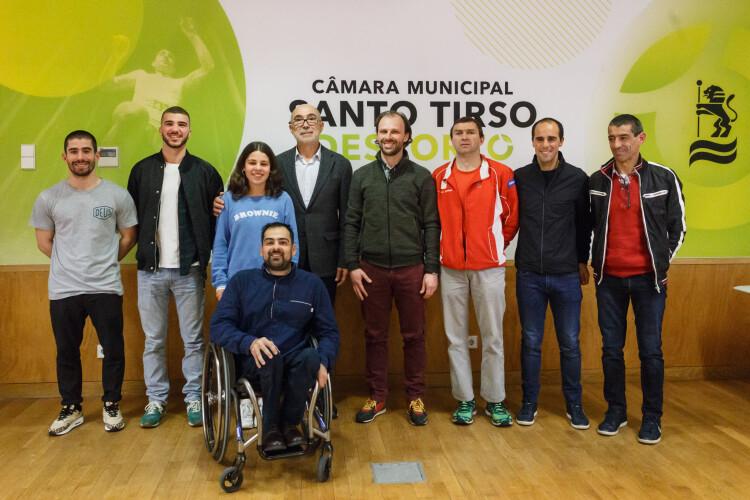 municipio-de-santo-tirso-patrocina-desportistas-do-concelho