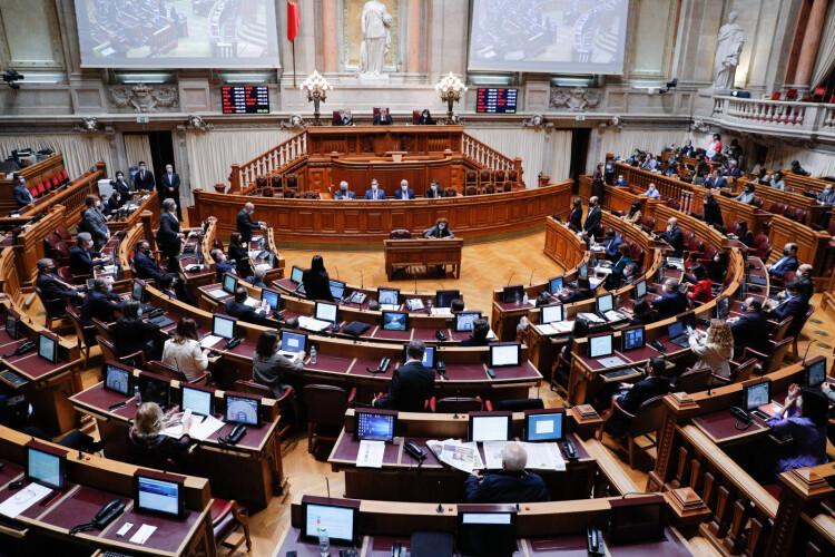 aprovado-o-orcamento-do-estado-para-2021