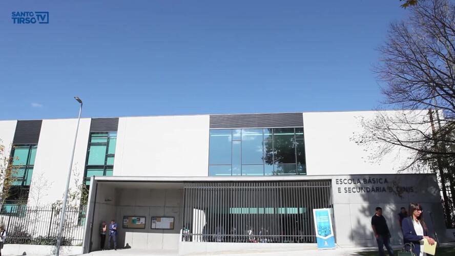 escolas-de-santo-tirso-acolhem-filhos-de-profissionais-de-saude