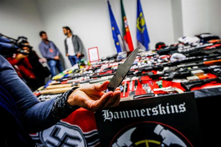 neonazis-suspeitos-de-rede-de-trafico-de-armas