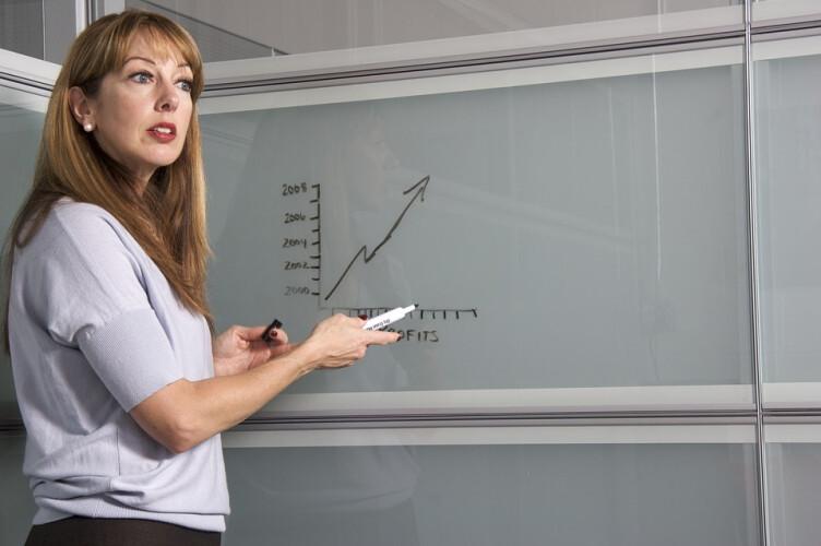 200-professores-tiveram-lugar-no-quadro-fora-da-zona-de-contrato