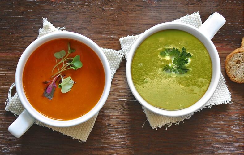 gosta-de-sopa-ha-um-festival-aqui-perto-que-tem-que-visitar