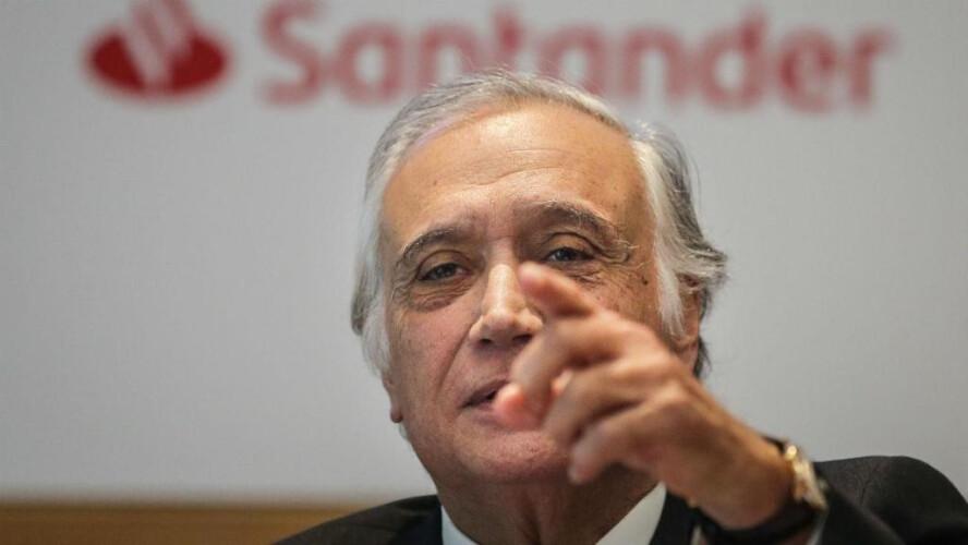 morreu-o-presidente-do-santander-em-portugal-vitima-da-covid-19