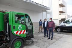 vila-das-aves-aposta-em-tecnologia-para-limpeza-das-ruas