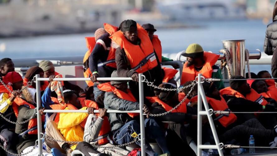 migrantes-resgatados-no-mediterraneo-acolhidos-no-fundao-e-santo-tirso