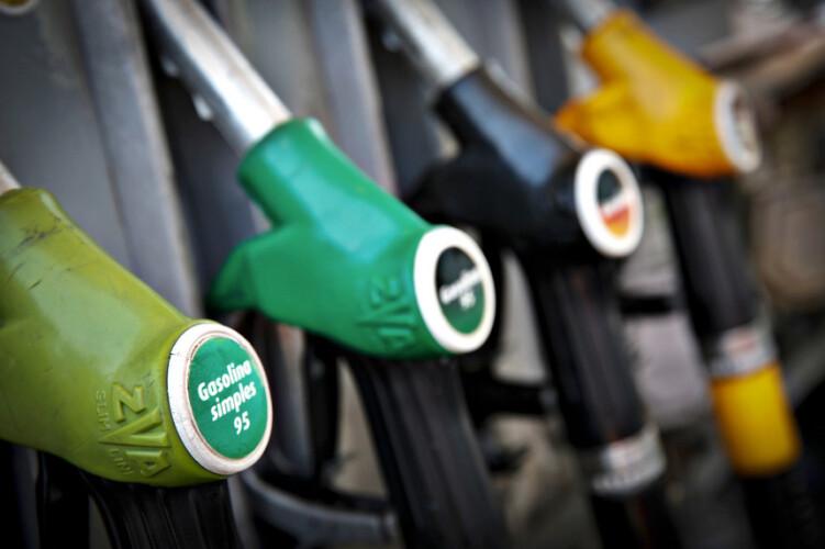 preco-dos-combustiveis-vai-voltar-a-subir-no-inicio-da-proxima-semana