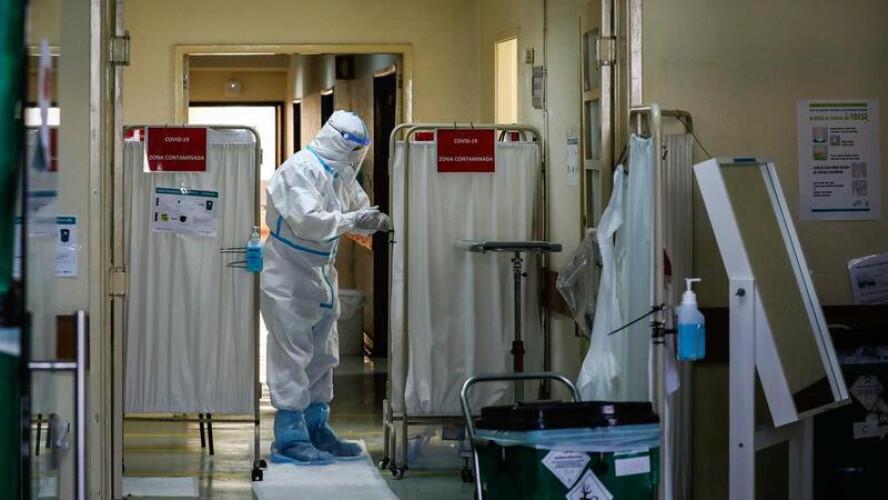 covid-19-portugal-com-uma-morte-e-324-novos-casos-de-infecao