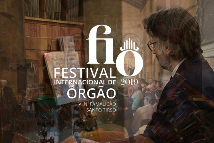festival-internacional-de-orgao-regressa-dia-18
