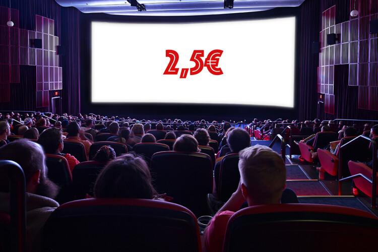 bilhetes-de-cinema-a-2-euros-e-meio-a-partir-de-segunda
