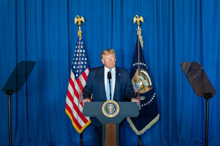 atualizacao-ataque-iraniano-nao-tera-provocado-vitimas-americanas
