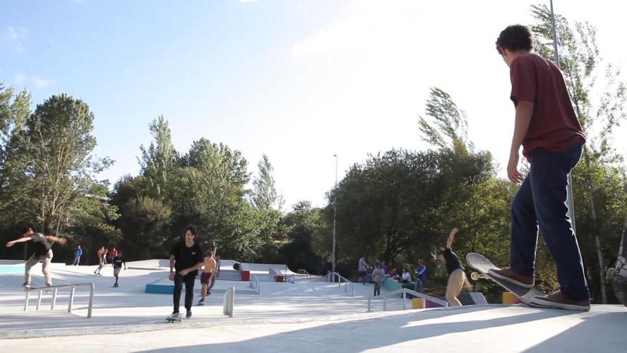 dc-skate-challenge-by-moche-2018-em-santo-tirso
