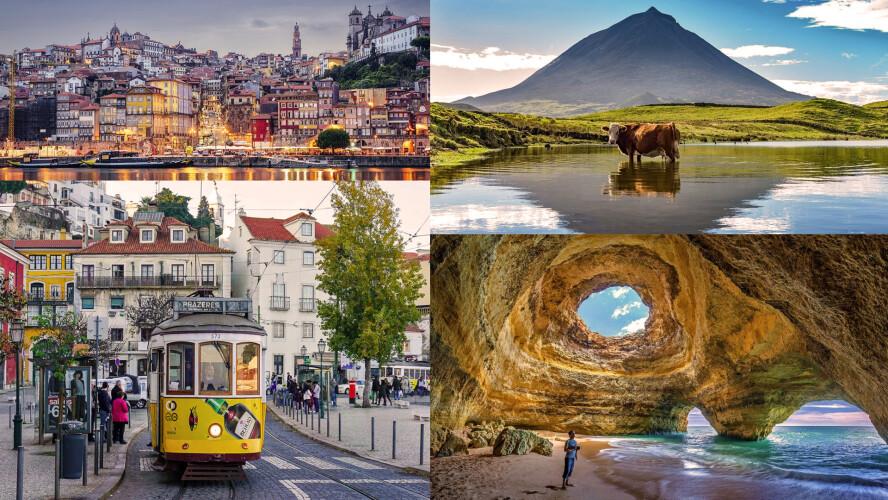 portugal-eleito-como-melhor-destino-europeu-em-2019