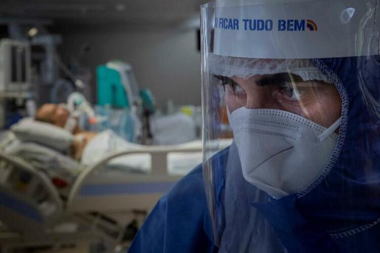 covid-19-portugal-com-880-mortos-e-23392-infetados