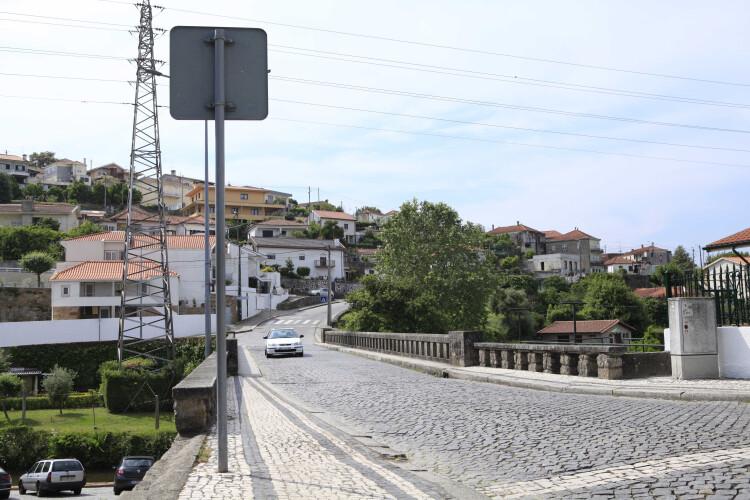 google-percorre-portugal-para-recolher-e-atualizar-imagens-de-ruas