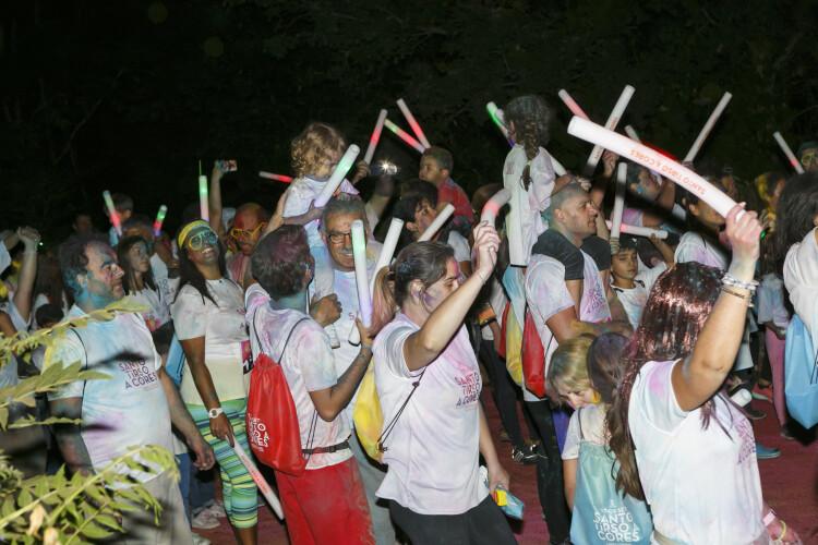 santo-tirso-a-cores-regressa-nos-dias-6-e-7-de-setembro
