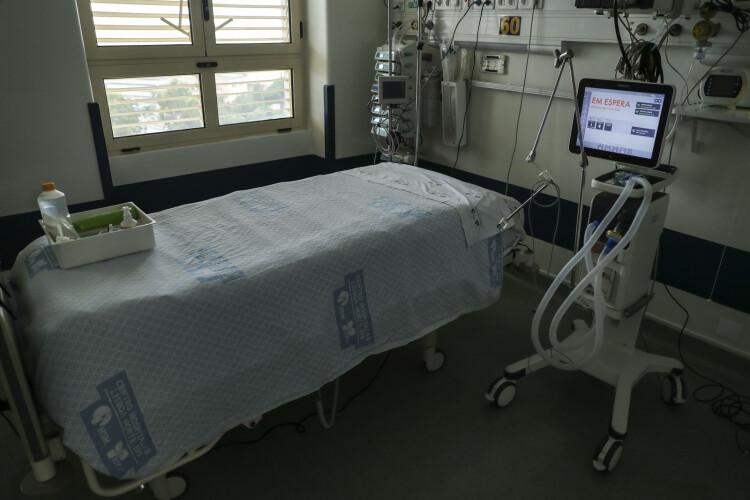 covid-19-portugal-com-127-mortes-e-2324-casos-de-infecao