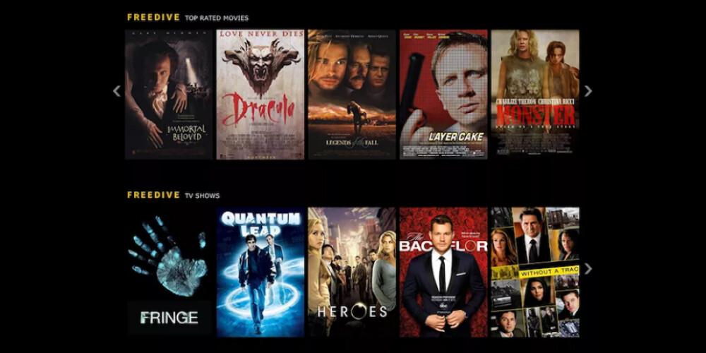imdb-tambem-ja-tem-servico-de-streaming-de-video
