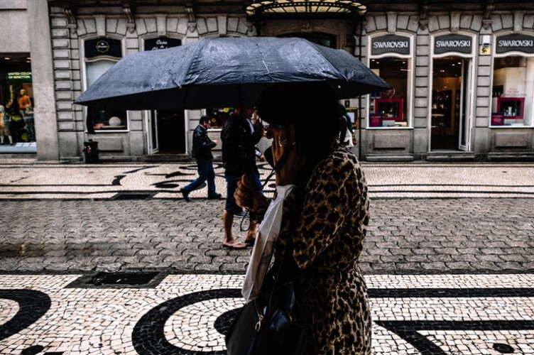 chuva-regressa-a-partir-de-quarta-feira