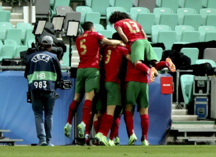 portugal-esta-na-final-do-europeu-de-sub-21