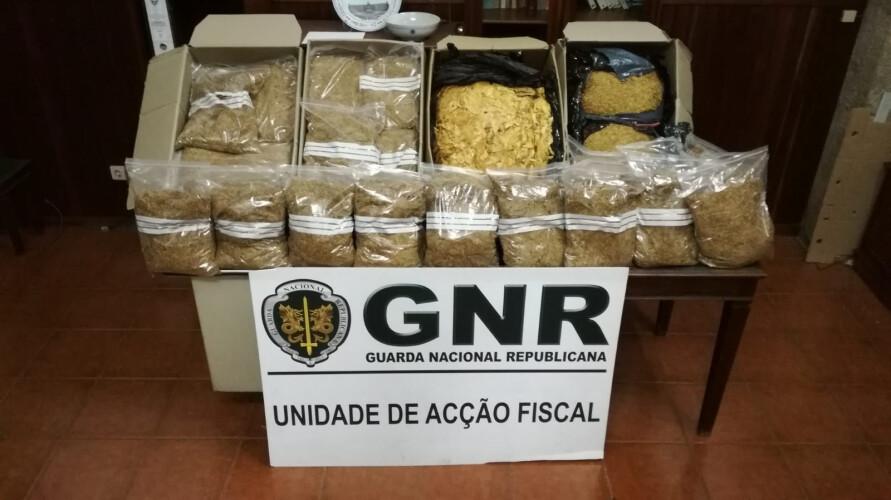 gnr-desmantelou-rede-de-venda-de-produtos-de-tabaco