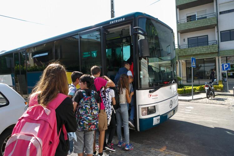 transportes-escolares-garantidos